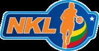 NKL - Nacionalinė krepšinio lyga