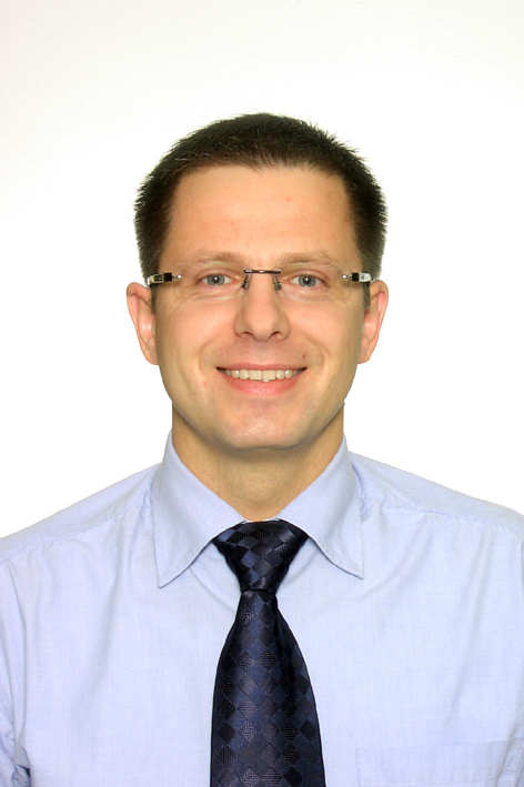 Jurgids Laurinavičius