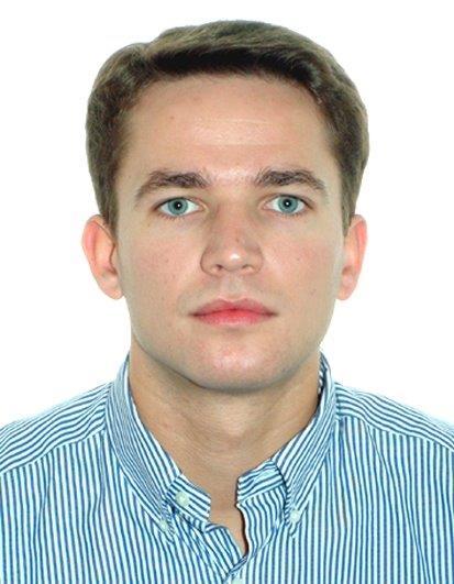 Tomas Jesevičius